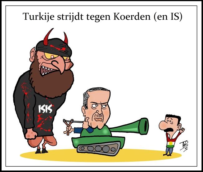 Erdogan_PKK