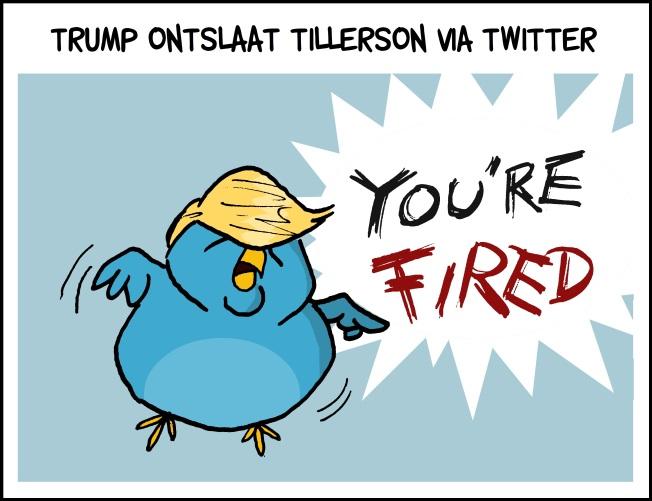 trump-tillerson-ontslag-twitter